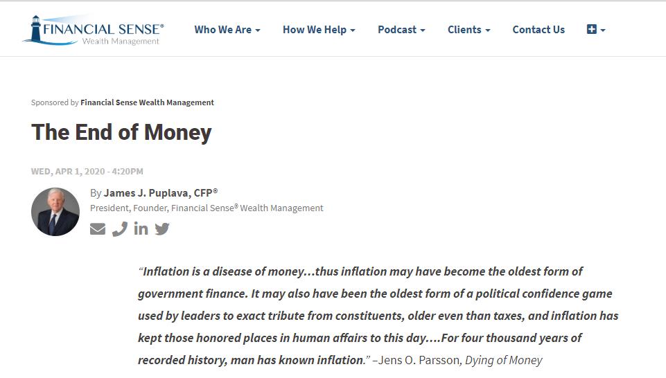 https://www.financialsense.com/blog/19558/end-money