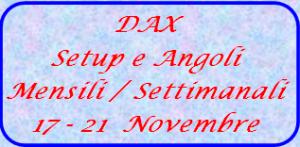 Bottone Dax