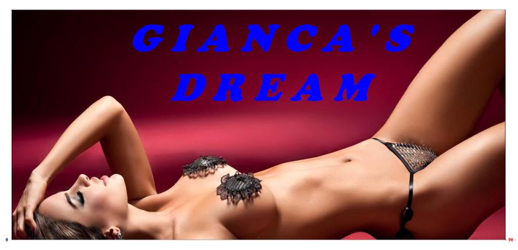 Gianca Dream