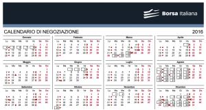 calendarioborsa2016
